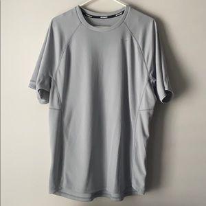 Nike Dri Fit Men's running shirt